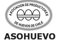 Asohuevo