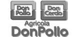 Agricola DonPollo