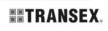 Hormigones Transex